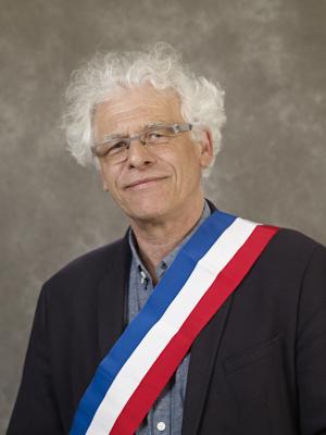 Michel Demolder