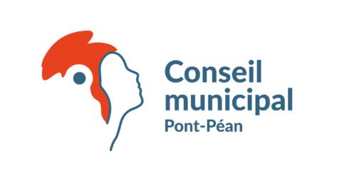 Conseil municipal de Pont-Péan